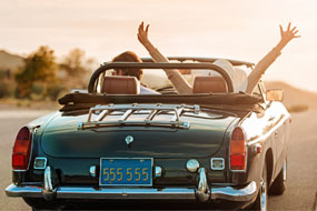 home loans car loan