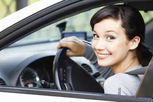 car-loans-fast