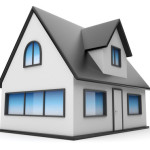 free-property-valuation-report-instant