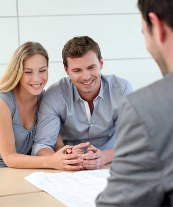 home-loan-comparison-loan-review