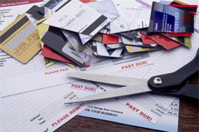 home-loans-non-conforming-loan
