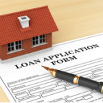 low-doc-home-loans-application