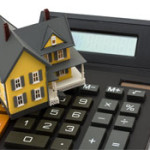 low-doc-home-loans-calculator