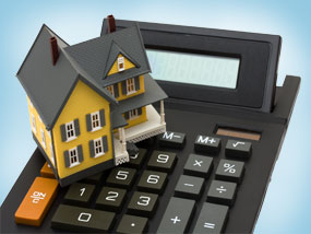 mortgage-broker-parramatta-mortgage-calculator-1