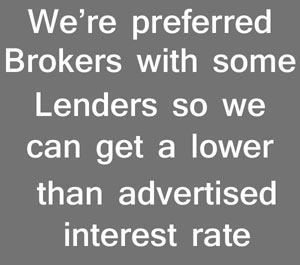 mortgage broker sydney 10