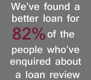 mortgage broker sydney 11