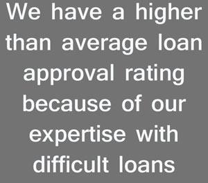 mortgage broker sydney 12