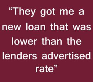 mortgage broker sydney 3