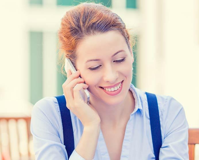mortgage-calculator-call