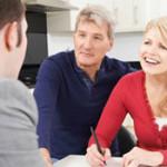 no-doc-home-loan