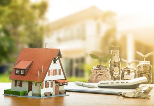 property-investors-home-loan
