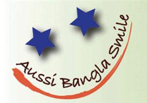 Aussi-Bangla-Smile