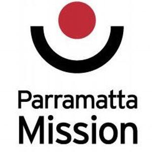 Parramatta-Mission