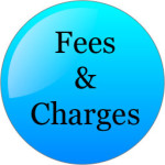cheapest home loan fees & charges