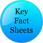 cheapest home loan key fact sheets