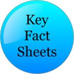 cheapest home loan key fact sheets