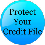 cheapest home loan protect your credit file