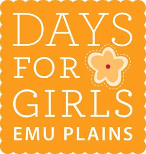 days-for-girls-emu-plains