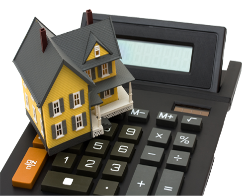 home loan calculator get an estimate on how much you can afford to borrow