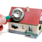 home loan refinance-check