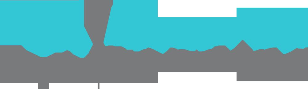 Assured Lending