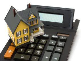 mortgage broker parramatta mortgage calculator