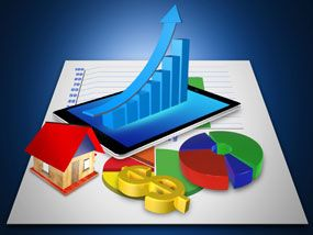 mortgage broker parramatta property report