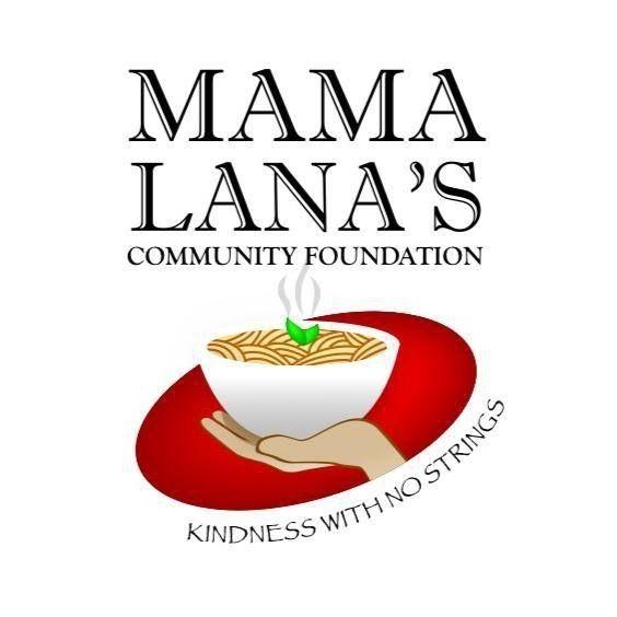 mama lanas community foundation