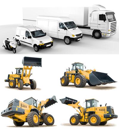 Vehicle-&-equipment-finance