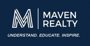 Maven-Realty