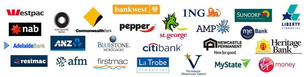 Mortgage Broker Parramatta Banks