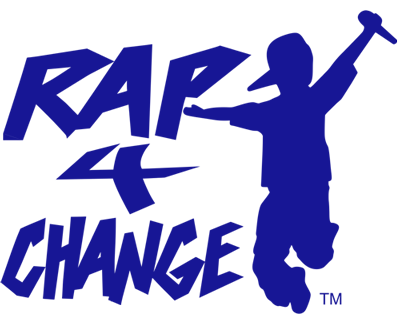 rap-for-change-1