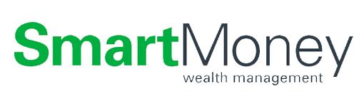 Smart Money Wealth Management