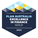 Plan-Excellence-in-finance-award-2020