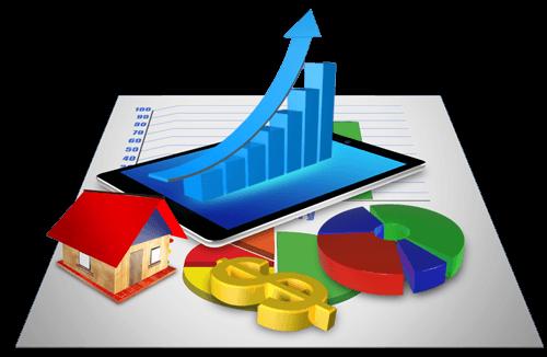 Mortgage Broker Parramatta Free property Report
