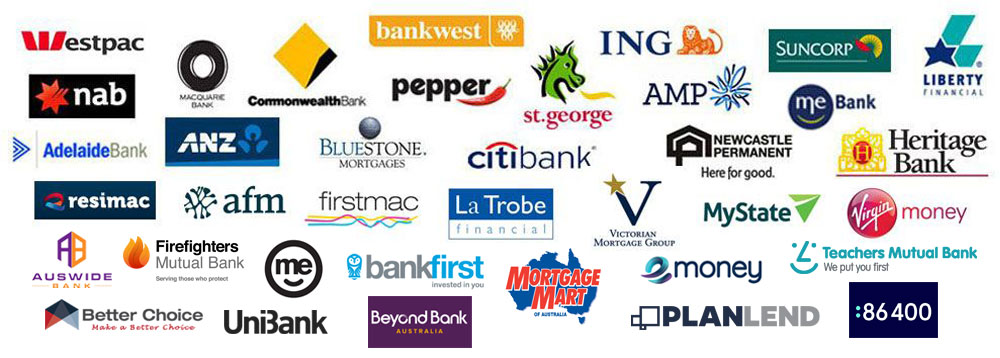 Mortgage Brokers Manly Lenders