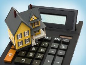 mortgage-broker-northern-beaches-calculator-home loan calculator